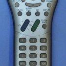SHARP GA293WJSA LCD TV Remote Control = LC 15S4US LC 13B6US 13B8US 15B6US 15B8US