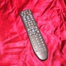 genuine ORIGINAL Motorola 1072BA1 H C A REMOTE CONTROL DVD VCR cable TV A073004