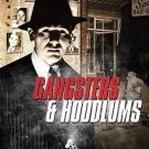 Gangsters & Hoodlums DVD 5 disc set - Shelley WINTERS Jack PALANCE Peter LORRE