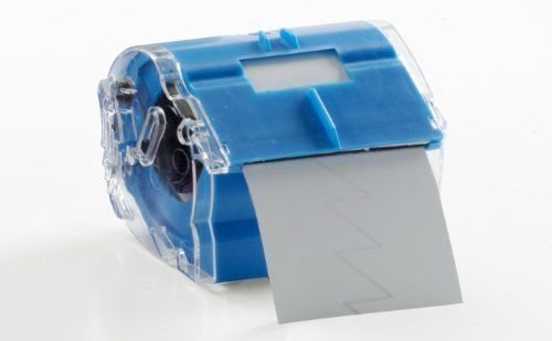 ZINK zRoll 2 inch wide roll of full color ink free paper happy printer cartridge