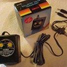 universal power adapter - 3v 4.5v 6v 500mA 0.5A - cord plug 3 6 volt PSU ac dc