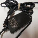 5v 12v IOMEGA UP01842010 adapter cord External CD RW Jazz Zip storage drive plug
