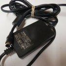 5v 12v IOMEGA UP01842010 power supply External CD RW Jazz Zip storage drive plug