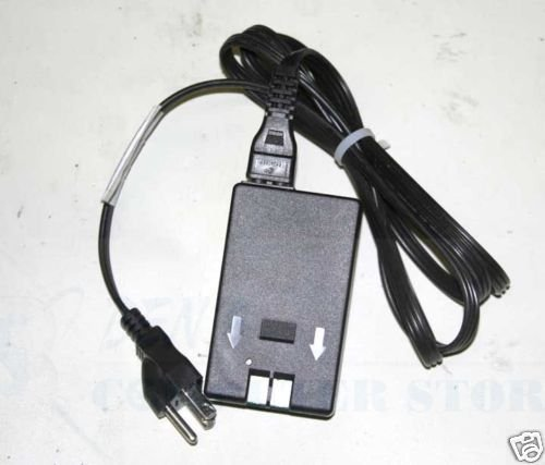 25CB power supply Lexmark S605 Interact 4446-W01 all in one USB printer cable ac