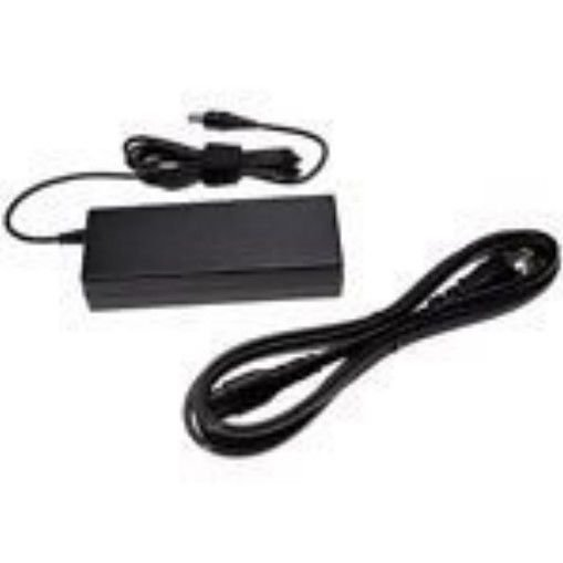 power supply = Yamaha PSR S500 S900 keyboard piano arranger cable plug electric