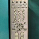 SONY RM Y181 REMOTE CONTROL WEGA TV KV 36FV310 KV 36FS210 KV 36FS200 KV 27FV300