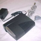 SpeedStream 5667 ethernet DSL 10BASE-T modem console USB