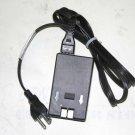25CB adapter cord Lexmark x7675 4440 w22 all in one USB printer brick power plug