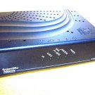 Scientific Atlanta DPC2100 R2 mac CABLE box MODEM USB EtherNet Cisco internet