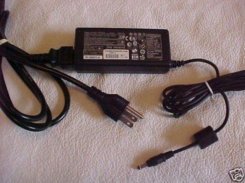 adapter cord - Compaq Armada E500 E700 M300 M700 V300 laptop electric plug power