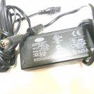 12v 5v adapter cord = ACLG 51 LACIE 2TB SUNFONE big hard disk hub drive brick ac