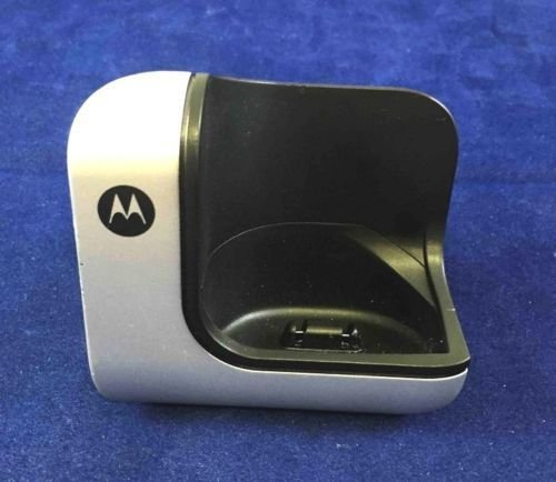 Motorola L903 cordless Remote charging BASE - tele phone stand charger handset