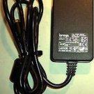 Iomega 12v 5vpower supply - External CD RW Jazz Zip Jaz storage drive backup ac