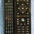 Vizio VIA VUR10 KWR600001 - TV Remote with Slide-Out qwerty Keyboard