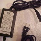 61221 power supply HP CD Writer 8200 9200 9600 PLUS cable unit brick transformer