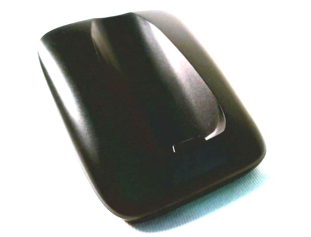 Motorola L603M cordless Remote charging BASE - tele phone stand charger handset