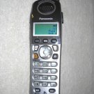 KX TGA542M PANASONIC HANDSET - cordless phone telephone TG5432 main remote
