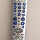 Sony RM V402 remote control KD32XS945 KD34XS955 N KD36XS955 KD36XS945 KD34XS945