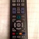 SAMSUNG BN59 00857A Remote Control =TV LN32B350 LN32B460 PN50B400P3D PN42B400P3D