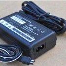 8.4v power adapter charger = Sony DCR HC40 SR190 HC7 IP55 HC90 HC85 HC38 HC32 ac