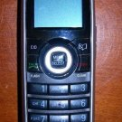 vTech DS4122 3 HANDSET = CORDLESS PHONE ds4122-3 expansion remote wireless 5.8