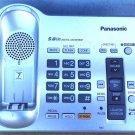 Panasonic KX TG6071S Main Base w/PSU cordless phone TGA600 charger stand cradle