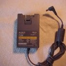113 power supply - SONY 7.5V 7.5 volt PLAYSTATION PS One 1 cable plug electric