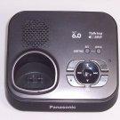 PANASONIC KX TG9331T base - Answer machine caller ID LCD CORDLESS PHONE TGA931T