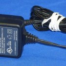 BATTERY CHARGER = 5V DC KYOCERA K126 C cell phone PSU ac dc wall electric unit