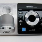 Vtech LS6326 4 main base wPSU - DECT 6.0 CORDLESS tele PHONE v tech charging ac