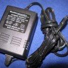 12v AC Genuine Boston Acoustics adapter cord DM1203A0 1AN power plug electric