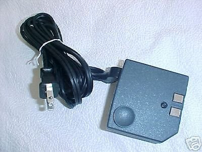 12UB ac adapter cord - Lexmark Z515 Z35 Z33 printer power plug electric box unit