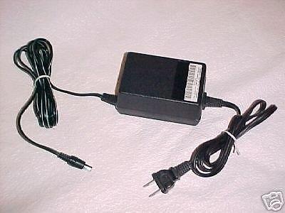 5124 adapter cord HP DeskWriter 660 C 670 C ink jet printer power plug electric