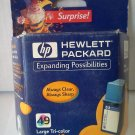 49 COLOR ink jet HP OfficeJet 720 710 700 635 630 610 600 590 580 570 printer