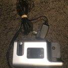 Motorola L903 MAIN BASE w/P - tele phone stand charger handset cradle charging