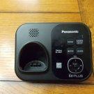 Panasonic TG4731 B Main charging Base cordless tele phone TGA470 ac charge stand