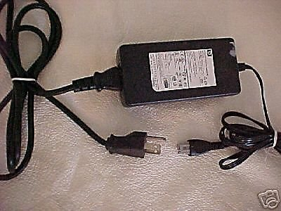 2094 power ADAPTER cord PSU HP PSC 1350 1610 all in one printer