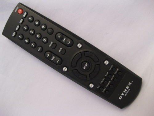 Sony RC 401 0A REMOTE CONTROL = TV DX L42 10A DX L32 10A DX L26 10A DX L22 10A