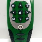 Remote Control Wow Wee Robo Dog pet GREEN Robotic Dog 0706 infra red wireless