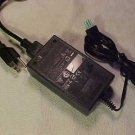 2119 ADAPTER cord HP OfficeJet 4355 printer all in one PSU power plug electric