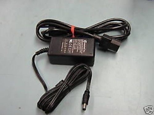 adapter cord = Shaw DSR 605 satellite HD tv receiver box electric power plug VAC