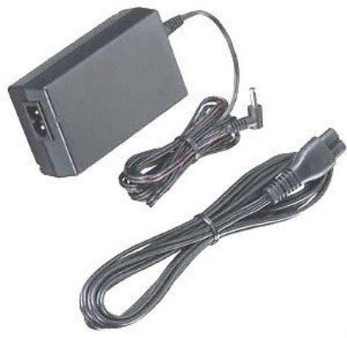 8.4v power brick = Canon Optura Xi 10 20 50 60 100MC 400 500 battery charger PSU