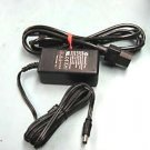 adapter cord = WaveFlex CPM 6000 6000x PSU brick wall plug ac power transformer