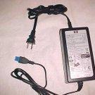 2093 POWER SUPPLY HP OfficeJet Pro L7680 printer cable unit electric ac dc plug