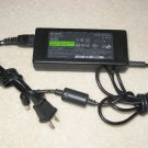AC19V1 Sony power supply - VAIO VGN FE500 FE550G FE600 FE700 cable plug laptop