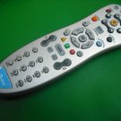 REMOTE CONTROL - AT T Cisco Scientific Atlanta cable receiver IPN330HD IPN430MC