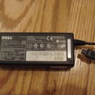 DELL power supply INSPIRON 2000 21000 Latitude L400 LS cable electric plug ac dc
