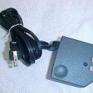 12UB power supply - Lexmark Z25 Z24 Z23 Z13 printer cable plug electric box ac