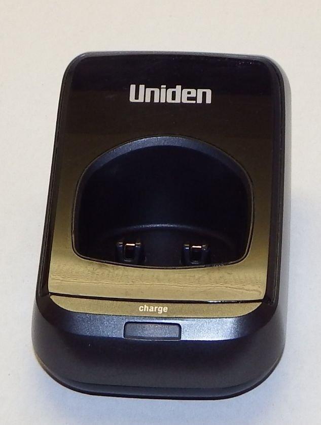 Uniden TCX905 remote charger base = phone tru9485 tru9488 tru9466 tru9496 stand
