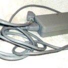 48v 48 volt HUGHES adapter cord - HN9000 unit plug PSU module hughs electric vac